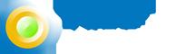 TubeAdvertising Logo